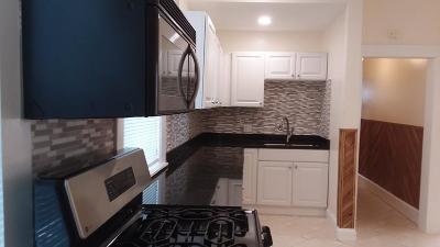 Malden Rental For Rent: 139 Franklin St #1