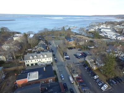 Plymouth Condo/Townhouse For Sale: 28 Middle St. #2