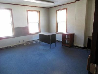 MA-Worcester County Commercial For Sale: 27 Main Street #203