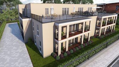 Residential Lots & Land For Sale: 74-78 Ashton Street