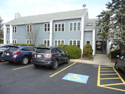 MA-Bristol County Commercial For Sale: 32 Hillman St