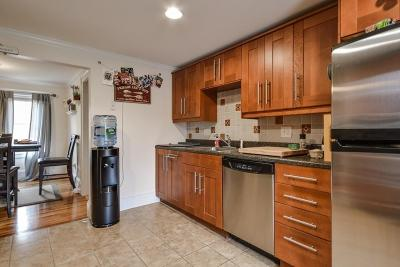 Natick Multi Family Home Price Changed: 65 Lincoln Street Ext