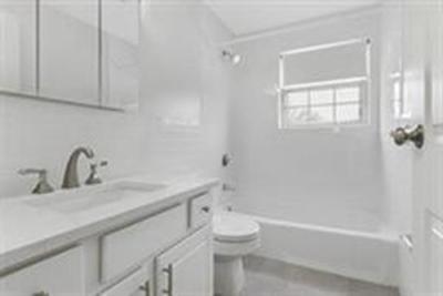 Woburn Rental For Rent: 200 Bedford #27d