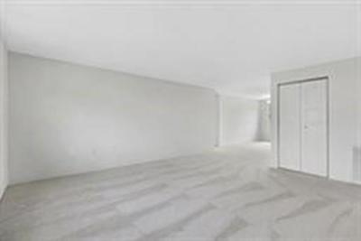 Woburn Rental For Rent: 200 Bedford #12d