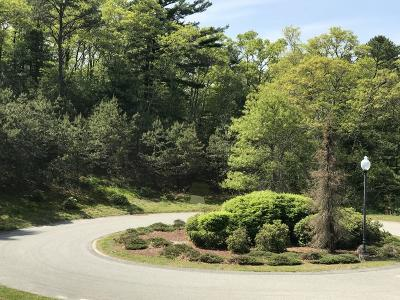 Bourne Residential Lots & Land For Sale: 3 Quaker Ln