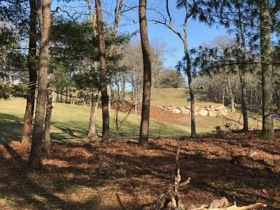 Bourne Residential Lots & Land For Sale: 24 Quaker Ln
