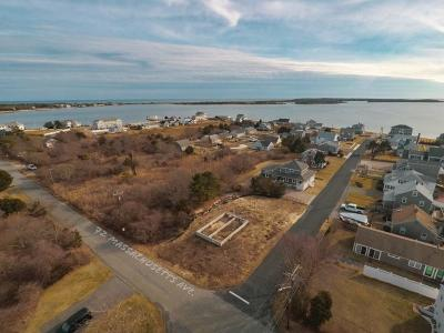 Yarmouth Residential Lots & Land For Sale