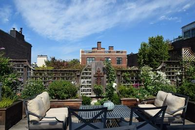 Boston MA Condo/Townhouse New: $10,750,000