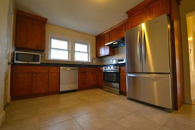 Boston Rental New: 8 Cenacle Rd #1