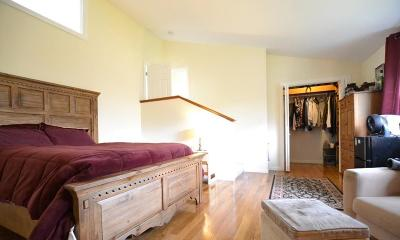 Boston Rental New: 31 Newcastle Rd #1