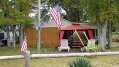 Dennis MA Condo/Townhouse For Sale: $224,900