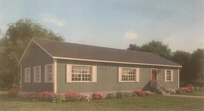 North Attleboro Single Family Home For Sale: 191 Mendon Road