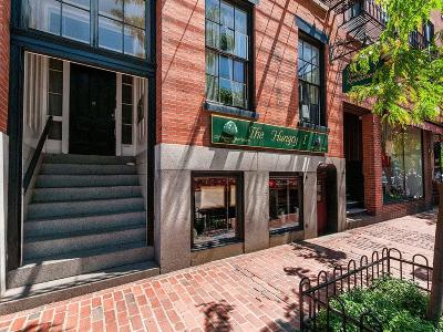 Commercial For Sale: 71 Charles St