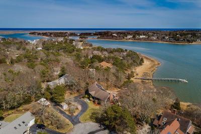 Eastham Multi Family Home For Sale: 35 Cedar Lane