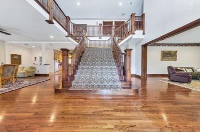 Wilbraham Single Family Home For Sale: 3128 Boston Road