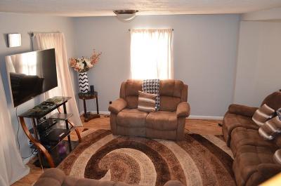Malden Single Family Home For Sale: 73 Adams St