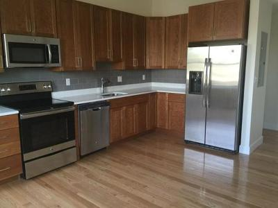 cambridge Rental For Rent: 367 Harvard #3