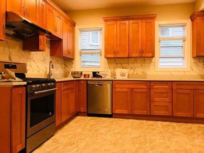 Brookline Rental For Rent: 75 Saint Paul St #75