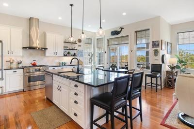 Plymouth Single Family Home For Sale: 44 Skipping Stone