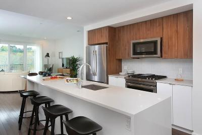 Boston Rental New: 143 Hyde Park Ave #143B