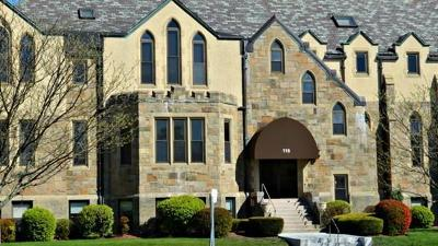 Winchester Condo/Townhouse For Sale: 115 Washington Streeet #1B