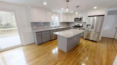 Chatham Single Family Home New: 33 Old Comers Road