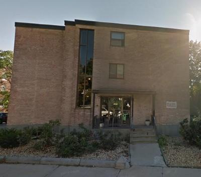 Medford Condo/Townhouse Under Agreement: 154 High St #304