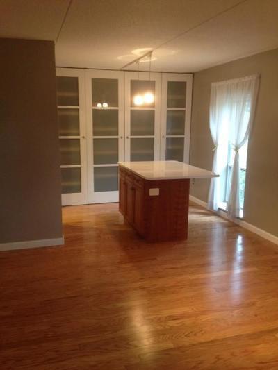 Boston Rental New: 50 Broadlawn Park #405