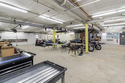 MA-Norfolk County Commercial For Sale: 11 Summer Street