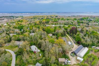 Barnstable Single Family Home For Sale