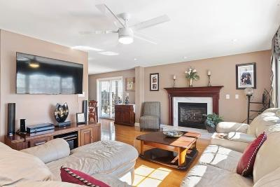 Lynn Single Family Home For Sale: 38 Gayron Way #38