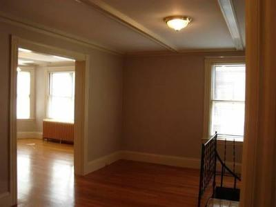 Rental For Rent: 310 Clifton St #1