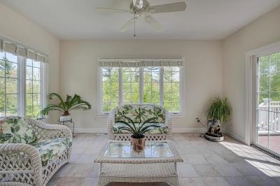 Single Family Home New: 6 Coderre Way
