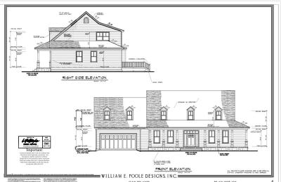 Yarmouth Residential Lots & Land New