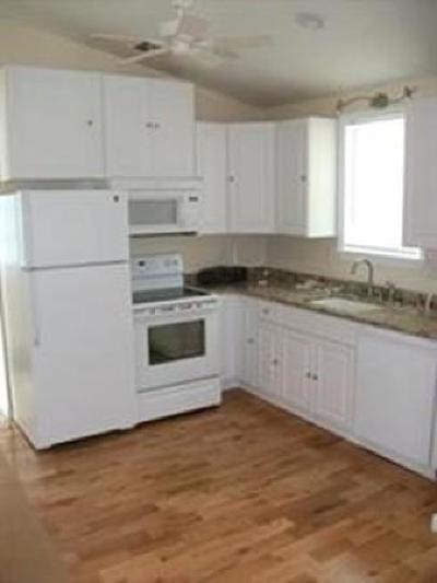 Attleboro Rental For Rent: 384 Thacher St