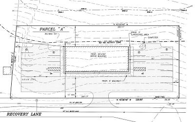 Wareham Residential Lots & Land New: 6 Recovery Road