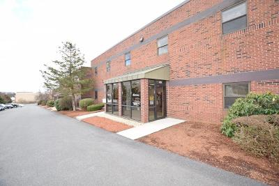 MA-Norfolk County Commercial For Sale: 471 Page St
