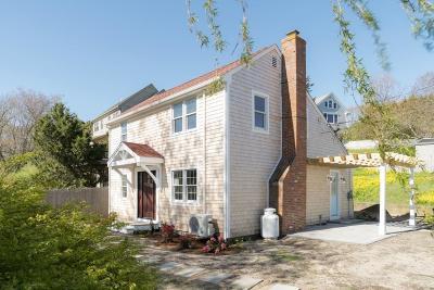 Chatham MA Single Family Home New: $799,000