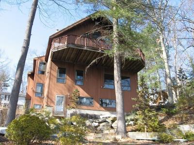 Concord, Sudbury, Wayland, Weston, Maynard, Stow, Lincoln, Hudson Single Family Home Price Changed: 11 White Ave