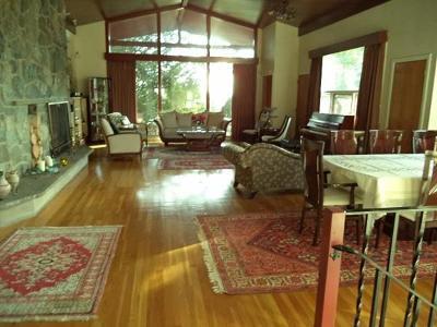 Arlington Rental For Rent: 59 Morningside Dr.