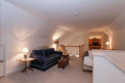 Mashpee Condo/Townhouse For Sale: 36 Windsor Point #92