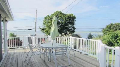 Ipswich Single Family Home For Sale: 31 Northridge Rd,