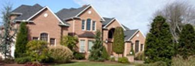 RI-Providence County Single Family Home For Sale: 9 Alyssa Lane