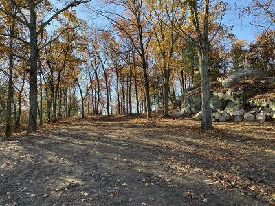 Melrose Residential Lots & Land For Sale: Highland Street
