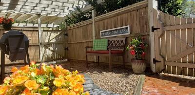 Mashpee Single Family Home For Sale: 10 Fiddler Crab Lane
