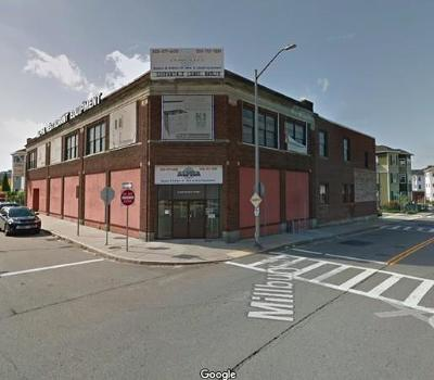 MA-Worcester County Commercial For Sale: 2 Olde Millbury St