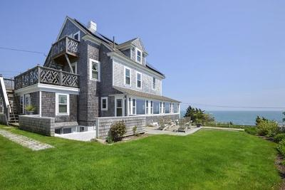 Single Family Home For Sale: 321 Grand Avenue