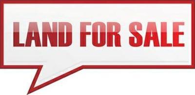 Boston Residential Lots & Land For Sale: Boardman Street