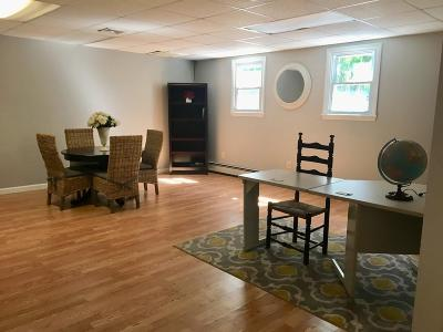 MA-Norfolk County Commercial For Sale: 32r Spring St #205