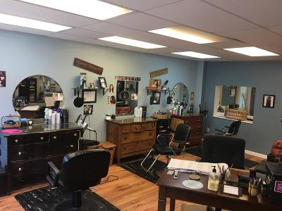 MA-Worcester County Commercial For Sale: 1053 Main St.